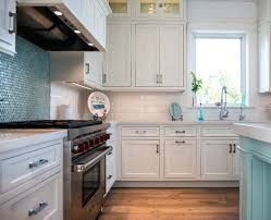 tiles for kitchen backsplash kitchen design tiles tile kitchen backsplash