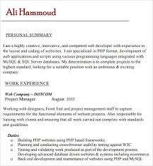 Front End Developer Resume Research Paper About K12 Education In The Philippines Resume