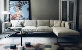 otto sofa pg008 transitional cassina 202 otto sofa 001 park