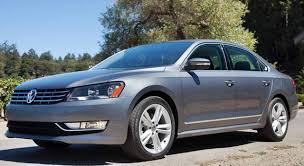 volkswagen passat 3 6 2014 technical specifications interior and