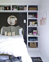 bedroom storage ideas best 25 small bedroom storage ideas on decorating