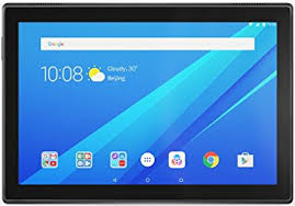 android tablet lenovo tab 4 10 1 android tablet