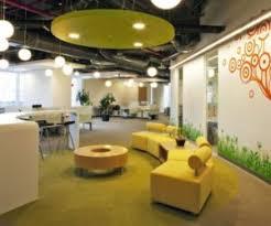 Contemporary Office Interior Design Ideas Modern Architect U0027s Interior Design Office