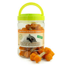 popular chew dog food buy cheap chew dog food lots from china chew