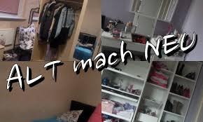 Mein Schlafzimmer Bilder Schöne Ideen Wie Gestalte Ich Mein Schlafzimmer Und Beeindruckende