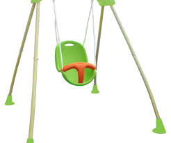 calm baby swing baby swing ideas homesfeed for elephant me to