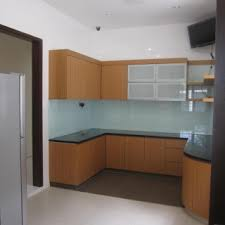 affordable kitchen cabinets malaysia kitchen cabinets affordable