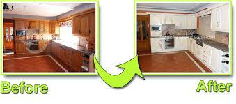 Kitchen Cabinet Door Refinishing Refinishing Cabinet Door Refacing Home Improvements Of New Doors