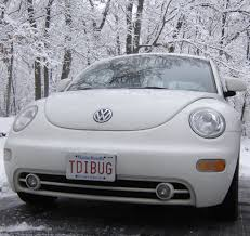 volkswagen new beetle cup u2013 100 owners manual for 2000 kia spectra for sale kia sephia