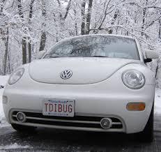 1998 volkswagen beetle overview cargurus