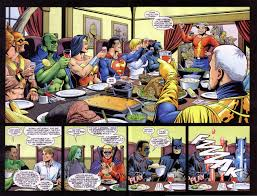 happy thanksgiving outright geekery