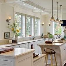 kitchen without upper wall cabinets kitchen without upper cabinets wondrous ideas 28 kitchens without