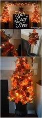 30 easy and budget friendly diy fall decorating ideas hative