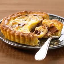 cuisine des terroirs recettes cuisine des terroirs inspirant tarte poire chocolat amande recette