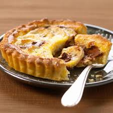 la cuisine des terroirs cuisine des terroirs inspirant tarte poire chocolat amande recette