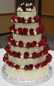 different cake ideas for wedding about lifestyle u0026 life issues