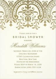 custom bridal shower invitations bridal shower invitations marialonghi