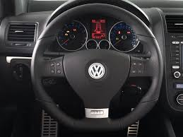 volkswagen gti 2008 volkswagen gti reviews and rating motor trend