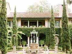 central florida wedding venues 60 luxury wedding destinations in florida wedding idea