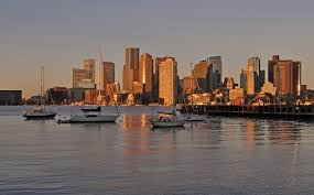 boston real estate market reports curbed boston