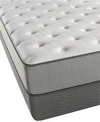 mattress firm black friday deals beautyrest mattress sets macy u0027s