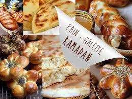 cuisine ramadan galette arabe maison ramadan 2017 recettes faciles