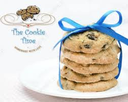 cookie logo etsy