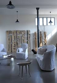 Wall Sculptures For Living Room Living Room Radiant Wall Sculptures For Livingm Picture Ideas Iron