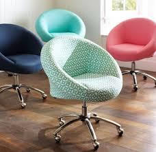 bedroom swivel chair bedroom creative bedroom swivel chair inside remarkable on 4
