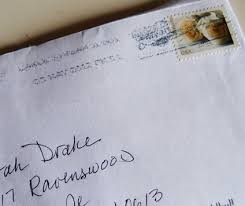 Stamps For Wedding Invitations Mail Madness Tips For Mailing Your Wedding Invitations Huffpost