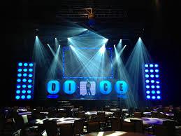 sweet concert lighting design basics features light decor concert