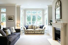 living rooms with two sofas two couches in living room two sofas in different shades of grey