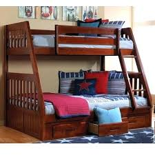 Bunk Bed With Pull Out Bed Slideout Bed Pull Out Bed For Your Slide Out Bunk Bed Plans