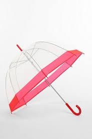 best 25 umbrella online ideas on pinterest yellow umbrella how