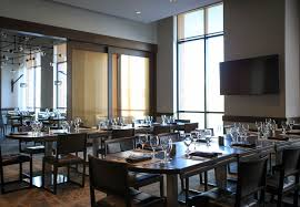 our suites homeport apartment hotel capr race south dining meeting baltimore inner harbor hotel near light rail marriott private dining room dining room chair covers