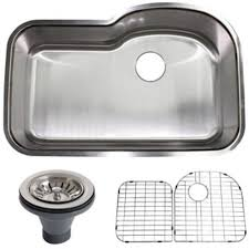 eljer kitchen sink