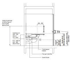 Bca Floor Plan Our Friendly Built Environment Portal