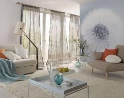 gardinen modelle für wohnzimmer 568 gardinen ideen für deine 4 wände