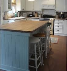 Beadboard Kitchen Island - wonderful beadboard kitchen island on home renovation ideas with