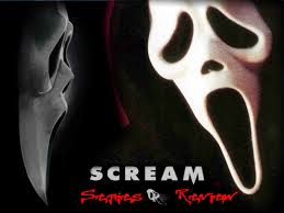 halloween wallpaper for pc scream wallpaper wallpapers browse