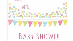 baby shower ideas for unknown gender ideas awful baby shower invitation poems invitations for boys