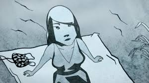 northern starfish this stylish estonian animation is our short
