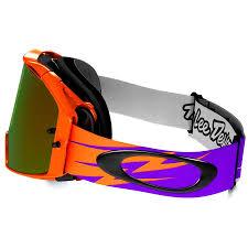 spy motocross goggles cheap oakley mx goggles ebay louisiana bucket brigade