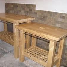 ikea groland kitchen island møbler og interiør til hele hjemmet kitchen island cart island