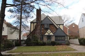 tutor homes 18461 tudor rd jamaica ny 11432 estimate and home details trulia