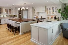 best benjamin light gray for kitchen cabinets my favorite non white kitchen cabinet paint colors