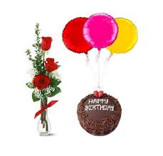bae flowers and balloon at buy flowers in dubai uae flowers dubai online flowers delivery