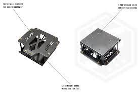 infiniti qx56 battery battery boxes u2013 affinis motor sports