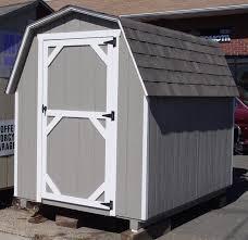 amazing motorcycle storage shed ideas of motorcycle storage shed