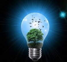 blue free light bulbs l blue light bulb free image on pixabay